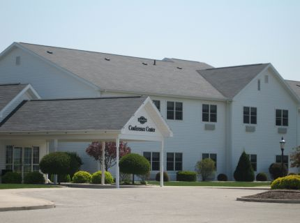 Farmstead Inn Conference Center