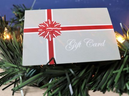 Shipshewana Trading Place Gift Card Farmstead Inn