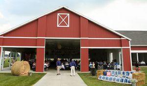 Farmstead Inn & Conference Center, Wedding Venue, Shipshewana IN, Shipshewana Indiana, Shipshewana Event Venue
