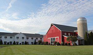Farmstead Inn, Shipshewana Hotel, Shipshewana, IN, Shipshewana, Indiana, Shipshewana Event Venue