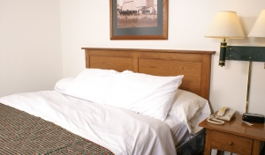 Farmstead Inn & Conference Center, Shipshewana Hotel, Shipshewana IN, Shipshewana Indiana