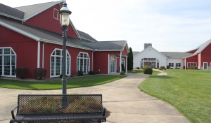 Farmstead Inn & Conference Center, Shipshewana IN, Shipshewana Indiana, Shipshewana Hotel, Shipshewana Event Venue