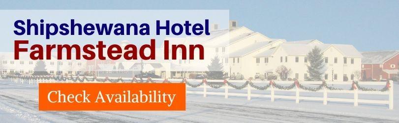 Check Room Availability