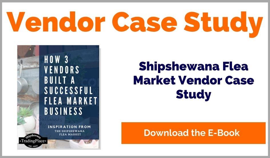 Download Vendor Case Study