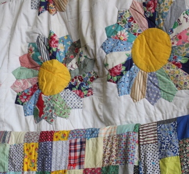Shipshewana Flea Market Hosts Quilting For A Cause Event