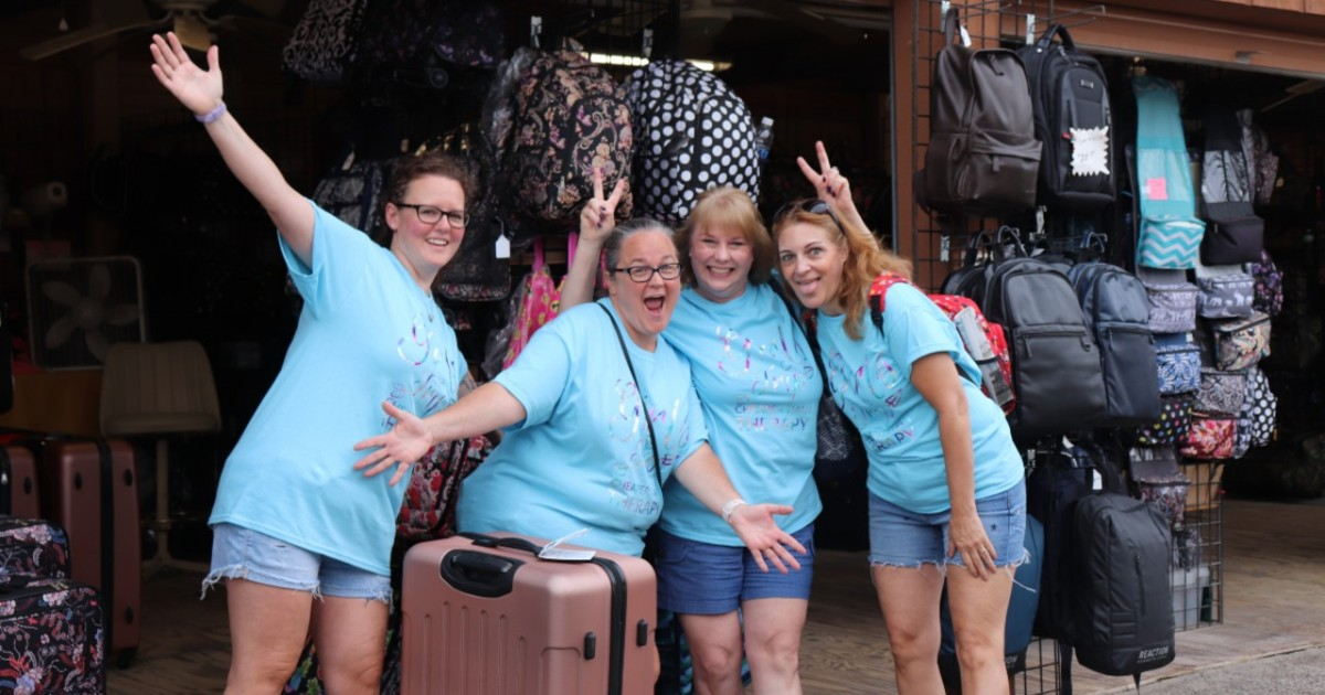 8 Things You Should Know about Shipshewana Flea Market